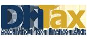 logo-dhtax